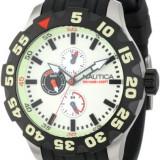 Nautica Men's N16509G BFD 100   100% original, import SUA, 10 zile lucratoare a12107
