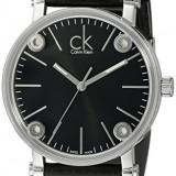 Calvin Klein Men's K3B2T1C1 Congent | 100% original, import SUA, 10 zile lucratoare a22207 - Ceas barbatesc