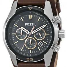 Fossil CH2891 Watches Men's Coachman | 100% original, import SUA, 10 zile lucratoare a22207 - Ceas barbatesc