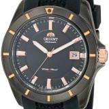 Orient Men's FER1V002B0 Prime Japanese-Automatic | 100% original, import SUA, 10 zile lucratoare a32207
