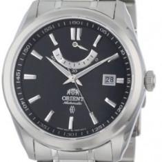 Orient Men's FFD0F001B Vintage Power   100% original, import SUA, 10 zile lucratoare a32207 - Ceas barbatesc
