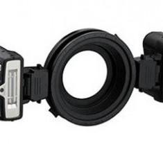 Blitz dedicat - Blitz Nikon kit telecomandat Speedlight R1 SB-R200 macro