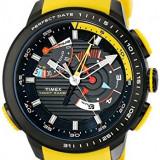 Timex Men's TW2P44500DH Intelligent Quartz | 100% original, import SUA, 10 zile lucratoare a32207