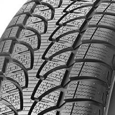 Cauciucuri de iarna Bridgestone Blizzak LM-80 Evo ( 265/50 R19 110V XL ) - Anvelope iarna Bridgestone, V