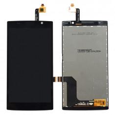 Ansamblu LCD Display Laptop Touchscreen touch screen Acer Liquid Z500 ORIGINAL - Touchscreen telefon mobil