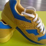 Adidas Ellesse mas.38 - Adidasi dama, Culoare: Din imagine