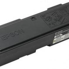 Epson Toner laser Epson C13S050438 negru, 3500 pag