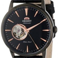 Orient Men's FDB08002B Esteem Stainless | 100% original, import SUA, 10 zile lucratoare a22207 - Ceas barbatesc