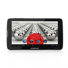Tableta Modecom FreeTAB 7004 HD+ X2 3G+, 7 inch, 4GB, WiFi+3G