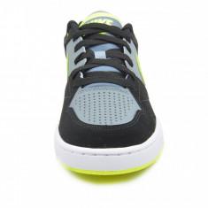 Adidasi barbati - Pantofi sport Nike Priority Low