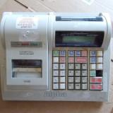 CASA DE MARCAT EURO 2000T ALPHA