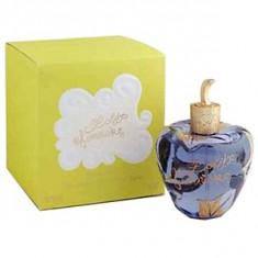 Lolita Lempicka Lolita Lempicka EDP Tester 100 ml pentru femei - Parfum femeie Lolita Lempicka, Apa de parfum
