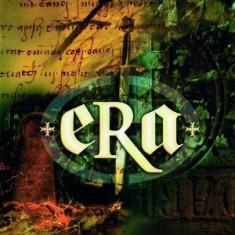 ERA Era 1 New Version (cd) - Muzica Religioasa