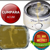 Decantor incalzitor cearax3 Ceara traditionala Cu Miere