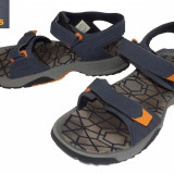 Sandale ADIDAS comode, calitative, stare perfecta (46 spre 47) cod-348624