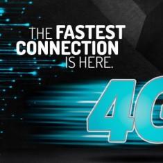 Decodare modem hotspot router Huawei 3G 4G B183 B593 B681 B683 E1550 E1552 etc. - Decodare telefon, Garantie
