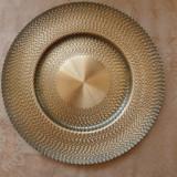 Metal/Fonta - APLICA / FARFURIE CUPRU