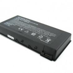Acumulator Compaq Armada 110 / EVO N110 - Baterie laptop