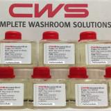 odorizant CWS  FRUTTO guma turbo