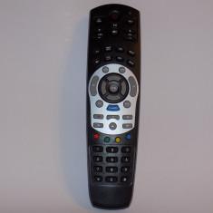 Telecomanda Receiver Satelit - Telecomanda Dolce HD - M2