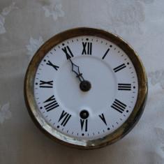 Mecanism de ceas VICTORIA ARAD - Piese Ceas