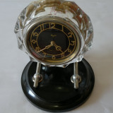 Ceas desteptator - CEAS DE MASA MAJAK FUNCTIONAL