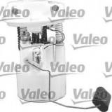 Sistem alimentare cu combustibil RENAULT CLIO Mk II BB0 1 2 CB0 1 2 PRODUCATOR VALEO 347008