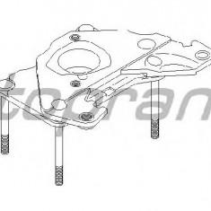 Flansa carburator VW POLO CLASSIC 86C 80 PRODUCATOR TOPRAN 100 582