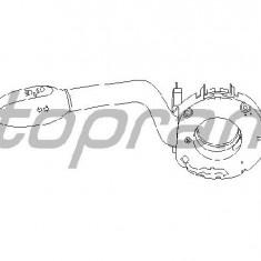 Bloc lumini de control VW POLO 6N1 PRODUCATOR TOPRAN 104 036