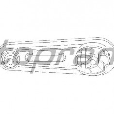 Suporti moto auto - Suport motor DACIA LOGAN LS PRODUCATOR TOPRAN 700 553