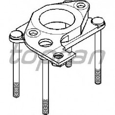 Flansa carburator VW POLO 86 PRODUCATOR TOPRAN 101 002