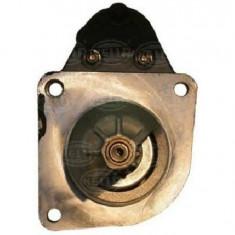 Electromotor - Starter FIAT CROMA 154 PRODUCATOR HELLA 8EA 737 111 001