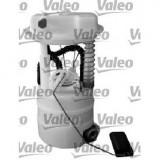 Sistem alimentare cu combustibil RENAULT MODUS GRAND MODUS F JP0 PRODUCATOR VALEO 347068