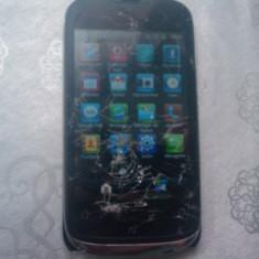 PLACA DE BAZA SMARTPHONE HUAWEI U8650 SONIC