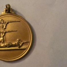MMM - Medalie Grecia sport