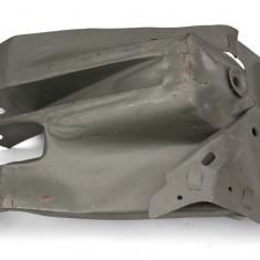 Amortizoare - Suport amortizor fata dreapta Dacia - motorVIP - conex1