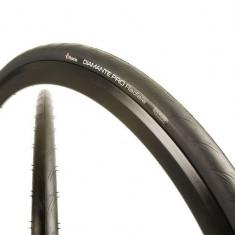 Piese Biciclete - Cauciuc Vittoria Diamante Pro Iii Radiale 22-622 Pliabil Negru - 1113DD2222111BX