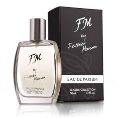Parfum de dama Federico Mahora - FM173 - Parfum femeie Federico Mahora, 30 ml