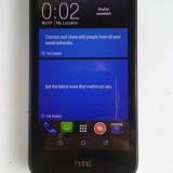 Telefon HTC, Bleu, Vodafone, Single SIM, 1 GB - HTC desire 310 nou !