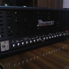 Ibanez TN 120 full tube - Chitara electrica