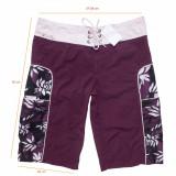 Pantaloni dama Oakley, Scurti - Pantaloni scurti bermude OAKLEY originale (dama M spre S) cod-260193