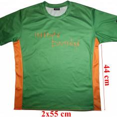 Echipament Ciclism, Tricouri - Tricou ciclism Cuore, barbati, marimea L !!!PROMOTIE2+1GRATIS!!!