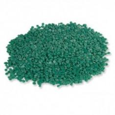 Ceara epilare - Ceara traditionala verde clorofila pentru epilat, tip granule, 1 kg, ceara pentru decantor / incalzitor, refolosibila, marca Ro.Ial
