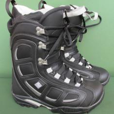 Boots snowboard Stuf, marime 37.5 Eu (23.5 cm), Marime: 38