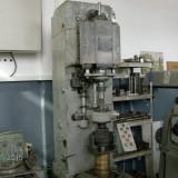 Scule Electrice - Masina de honuit si lepuit interior