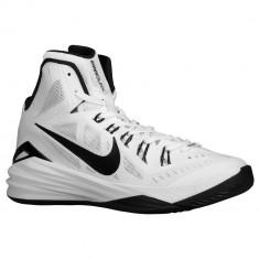 Adidasi barbati - Ghete baschet Nike Hyperdunk 2014 | 100% originale, import SUA, 10 zile lucratoare