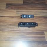 Electrica auto - Butoane geamuri electrice BMW E46 fata/spate
