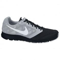 Pantofi sport barbati Nike Zoom Fly | Produs 100% original | Livrare cca 10 zile lucratoare | Aducem pe comanda orice produs din SUA - Adidasi barbati