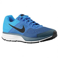 Pantofi sport barbati Nike Air Pegasus+ 30 | Produs 100% original | Livrare cca 10 zile lucratoare | Aducem pe comanda orice produs din SUA - Adidasi barbati