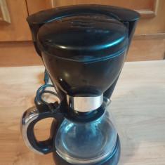 Cafetiera Tachno